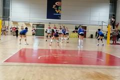 Lavinia Group Trani, contro Primadonna Bari arriva la prima sconfitta stagionale