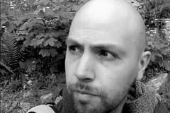 Un talento tranese nel magico mondo dei fumetti: Francesco De Stena presenta la sua grafic novel