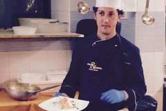 Cucine aperte, Trani partecipa all'evento simbolo della ristorazione di qualità
