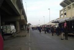 Norme antiterrorismo, nel mirino i mercati locali