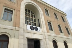 Liceo classico e Auser Trani insieme per la realizzazione di un laboratorio ecomuseale