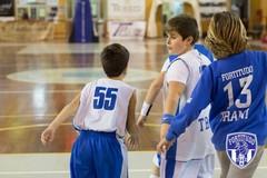 """""""Play Easter"""", al via alla quarta edizione del torneo di basket"""
