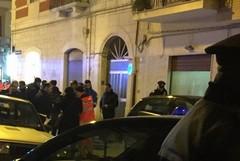 """Omicidio Ferrante, si stringe il cerchio degli inquirenti sul """"sicario"""""""