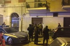 Omicidio Ferrante, visionate anche le telecamere della zona