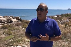 Lima: «Al mare al canalone andateci voi!»