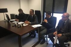 Arpa Puglia ha un nuovo direttore generale: Vito Bruno