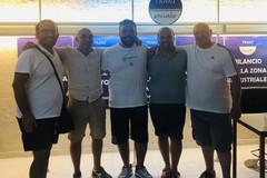 Amministrative 2020, Trani Sociale sostiene la ricandidatura del sindaco Bottaro
