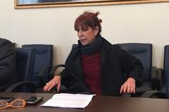 Confermò il dirigente condannato, assolta l'ex commissario prefettizio Iaculli