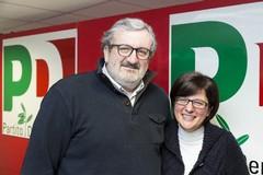Elezioni 2020, una tranese in consiglio regionale: Debora Ciliento