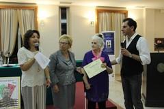 """Premio """"Bovio"""", chiusa con successo la seconda edizione"""