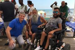 Amare senza barriere: cala il sipario sul progetto per disabili