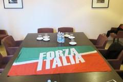 """Forza Italia, sei proposte per trasformare Trani in una città """"Smart"""""""