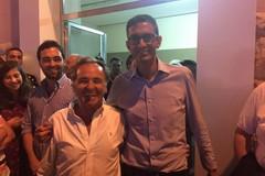Amedeo Bottaro è il nuovo sindaco di Trani, tutte le voci dei protagonisti
