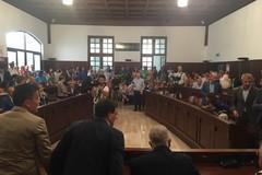Proclamati i 32 nuovi consiglieri comunali