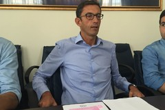 Spese finalmente libere, Bottaro: «Per noi è una prima tappa»