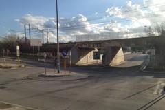 Via Istria e via Falcone: anno nuovo, rotonde nuove