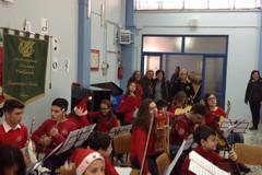 Natale nella scuola Petronelli: si comincia il 15 dicembre con un evento di festa e condivisione