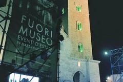A Trani il premio nazionale Don Uva: ospiti Ron, Fausto Leali, Luisa Corna, Aldo Caputo e Sebastiano Somma
