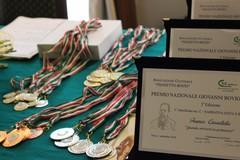 Il Premio nazionale Giovanni Bovio riceve il patrocinio del Comune di Napoli