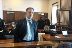 Minacce a testimoni, avviso di fine indagine all'ex pm di Trani Michele Ruggiero