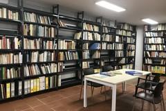 A Trani nasce la Bibliotheca Orientalis: circa 12.000 volumi sull'architettura asiatica e africana
