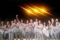 "Liceo De Sanctis, per ""Edipo re"" ancora due serate in teatro a Milano"