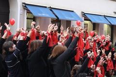 25 novembre, Cgil Bat: «Donne libere dalla violenza nel lavoro (e non solo)»