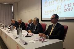 Giustizia troppo costosa in Italia: dalla Lum il monito di Giorgio Spangher