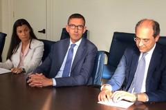 Lavoro agile, anche Trani aderisce all'iniziativa milanese