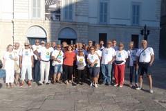 Porto, il sindaco Bottaro: «Trani candidata per ottenere i fondi per il dragaggio»