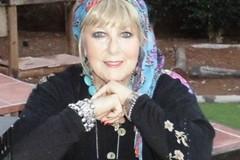 Trani ebraica, ospite la maestra israeliana Miriam Jaskierowicz Arman