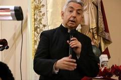 Don Mauro Sarni probabile nuovo rettore della cattedrale di Trani