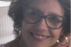 """""""Solo con Trani per il sociale"""", la nuova responsabile è Patrizia Marini"""