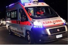 Tragedia a Como, muore giovane poliziotto tranese