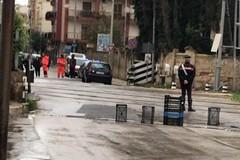 Cade sbarra del passaggio a livello: l'intervento dei Carabinieri evita incidenti
