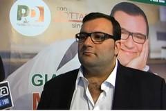 Azzeramento Giunta, Marinaro al sindaco: «Non parteciperò ad alcuna discussione inerente la sua composizione»