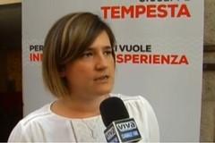 Quinta commissione, Francesca Zitoli eletta presidente