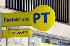 Le file alle Poste, l'ultimo supplizio dell'estate