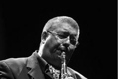 L'arte del clarinetto, oggi nuovo appuntamento presso il Risi Jazz Corner