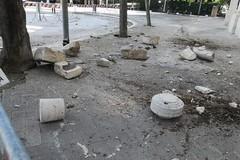 Terremoto, oggi tavolo tecnico in Prefettura