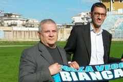 Chiavi della città: Amato, Bellomo e Mosconi restano agli arresti domiciliari