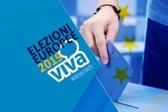 Elezioni europee, a Trani primo posto per Movimento 5 Stelle