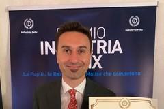 Maiora tra le migliori imprese d'Italia alla V edizione del Premio Felix
