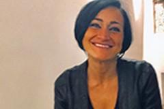 Commercio tranese in crisi, la consigliera Di Bari: «La programmazione stagionale non basta»