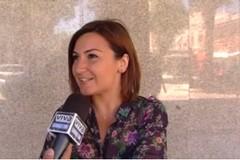 Riordino ospedaliero, Nenna: «Sì al potenziamento del 118 a Trani»