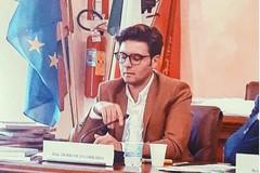 Italia in Comune, Domenico Corraro abbandona l'incarico di coordinatore del movimento giovanile