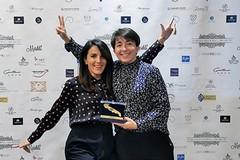 """Le Vélo fotografia di Trani si aggiudica il premio come """"Miglior fotografo d'Italia"""""""