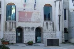 """A Trani la presentazione del libro """"Io sono Matteo Salvini"""" di Chiara Giannini"""