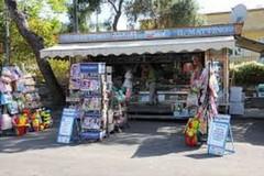 Online il bando per l'assegnazione dei chioschi comunali a Trani