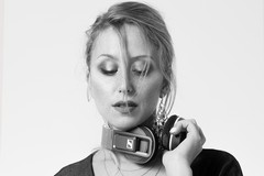 """Parte da Trani il """"Women World DJs"""", il progetto creato da Rossana Fox"""